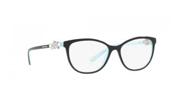 81811ea02f9 Tiffany - Prescription Glasses - Shade Staion