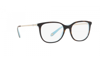 dbe665b818 Tiffany - Prescription Glasses - Shade Staion