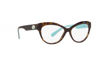 c0c02c624a New. Glasses. Tiffany   Co TF2150B. Only  238.76 RRP   314.16. In Stock