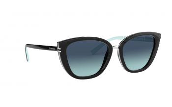 2931d9296bb Tiffany   Co Sunglasses