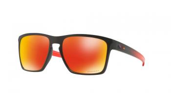 oakley prescription glasses australia npo0  Turbine XL
