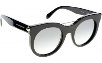 Alexander Sunglasses  alexander mcqueen sunglasses free shipping shade station