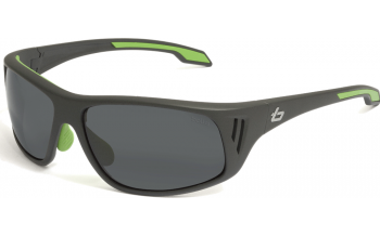 Bolle Sunglasses South Africa  bolle sunglasses free shipping shade station