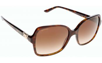 c882450ad708 BVLGARI Sunglasses   Free Delivery   Shade Station