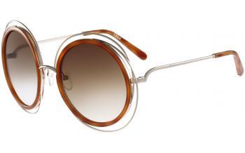 Chloe Sunglasses  chloé sunglasses free shipping shade station