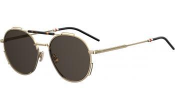 c731842bb2 Dior Homme Sunglasses