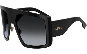 83828e3bf3cf Dior Sunglasses | Free Delivery | Shade Station