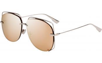 b20d4e5d61 Dior Sunglasses