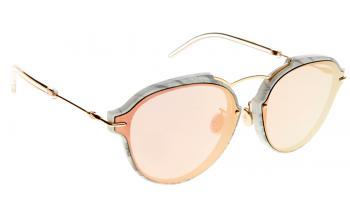 Dior Eclat Sunglasses - Free Shipping  f7fe610bb8e