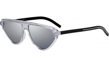2712bbc8fa Sunglasses. Dior Homme BLACKTIE 248S. Only  262.07 RRP   328.42. Due ...