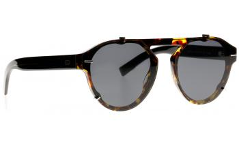 ea1866a779 Sunglasses. Dior Homme BLACKTIE 254S. Only  237.48 RRP   297.59. In Stock