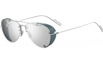 4988f629a889 Dior Homme Sunglasses