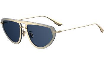 33df381fe4a Dior Sunglasses