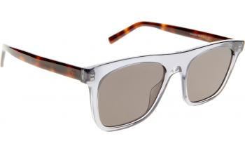 f233ca954d Sunglasses. Dior Homme Dior 0204S. Only  270.55 RRP   339.04. In Stock