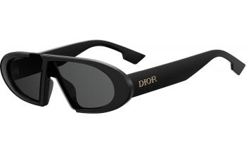6543811d7cd4 Dior Sunglasses