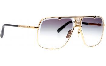 832b65579919 Sunglasses. Dita Braindancer. Only  456.68. In Stock