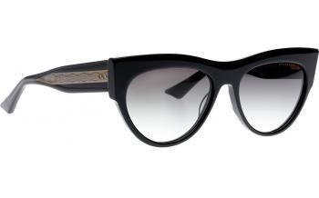 c959b9a1184d Sunglasses. Dita Interweaver. Only  542.63. In Stock