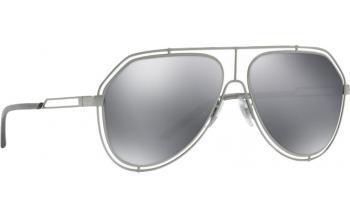 9ee6946b33b Dolce   Gabbana Sunglasses