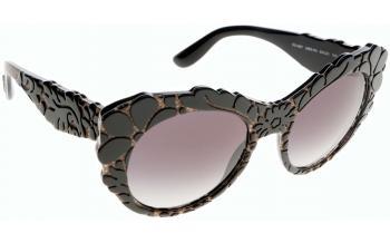 dolce gabbana dg4267 - Dolce And Gabbana Frames