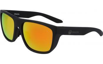 10ad0d7bd8f0b Dragon Sunglasses