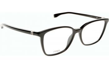d891b45fe32 Fendi Glasses - atlantabeadgallery