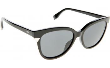 Fendi Sunglasses  fendi sunglasses free shipping shade station