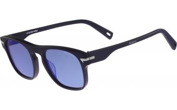 714ab11dc8 G-Star Raw Sunglasses