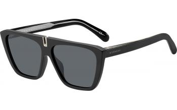 4275626289 Givenchy Sunglasses
