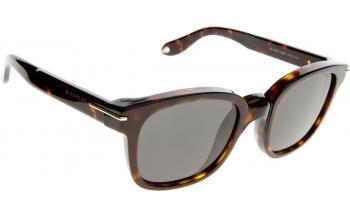 Mens Givenchy Sunglasses