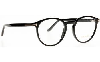 Tom Ford Prescription Glasses - Shade Station 51d755178ca1