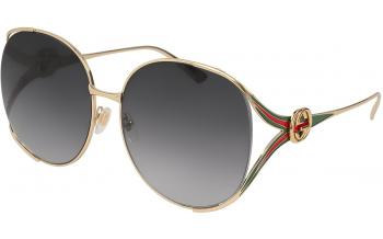 996777f821c Gucci Sunglasses | Free Delivery | Shade Station
