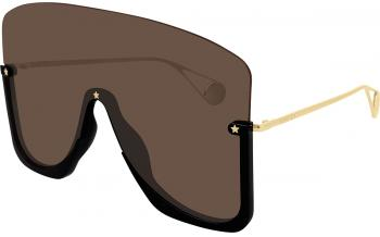 7f55cae53f8a9 Gucci Sunglasses