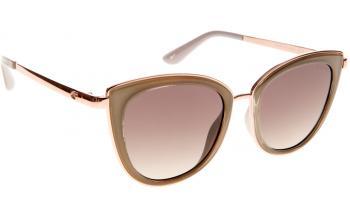 Guess Prescription Sunglasses  guess prescription sunglasses free shipping shade station