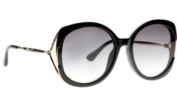 70e6770d102 Jimmy Choo Sunglasses