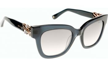 449c43b5c281e Jimmy Choo Sunglasses India « Heritage Malta