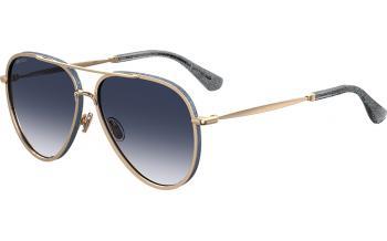 2aa37284c8c Jimmy Choo Sunglasses