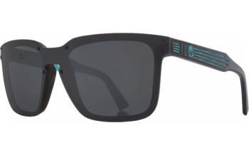 Dragon Sunglasses Mansfield  dragon sunglasses free shipping shade station