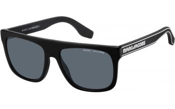 Marc Jacobs MARC 369 S. Only  96.75 RRP   122.71. In Stock 1f2462c1ea08