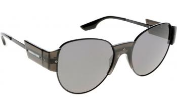 Mcqueen Sunglasses  mcq by alexander mcqueen sunglasses free shipping shade station