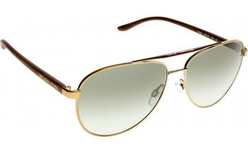 Michael Kors Prescription Sunglasses  michael kors prescription sunglasses free shipping shade station