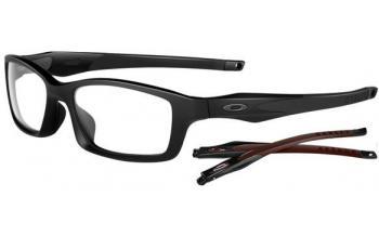 oakley prescription sunglasses us  oakley crosslink