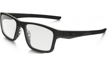 3d3e7a3582 Oakley Prescription Glasses - Shade Station