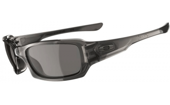 e7676f3158 Oakley Sunglasses - Shade Station