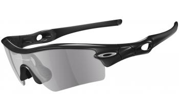image: oakley sunglasses [44]