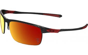 oakley shades  Oakley Sunglasses - Shade Station