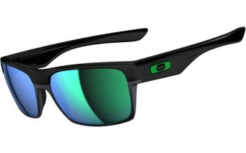 oakley sunglasess  in stock