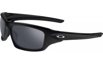 oakley sunglasses china  Oakley Sunglasses - Shade Station