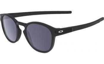 oakley sunglasess  latch