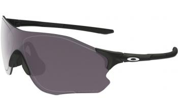 zfzwq Oakley PRIZM Collection Sunglasses - Free Shipping | Shade Station
