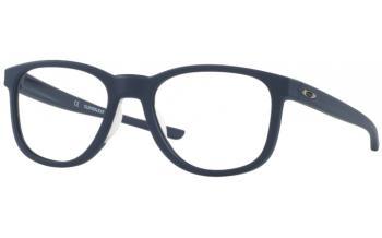 oakley prescription sunglasses us  oakley cloverleaf